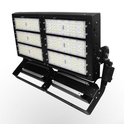 600w sports light