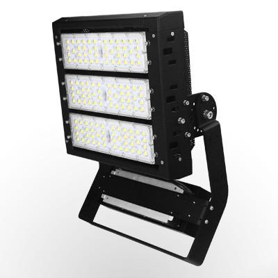 300w sports light