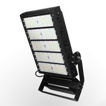 500w sports light
