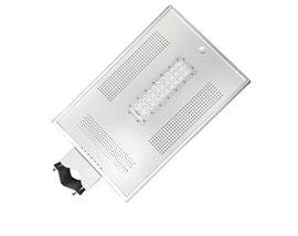 solar led lights 10W